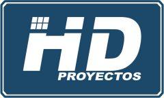 HD Proyectos